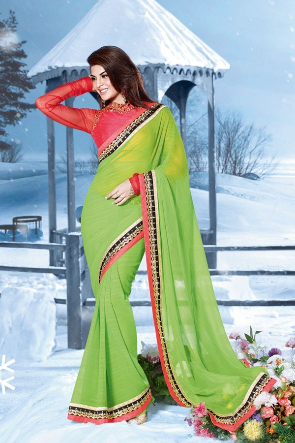 jacqueline-fernandez-saree-collection- (1) (56)