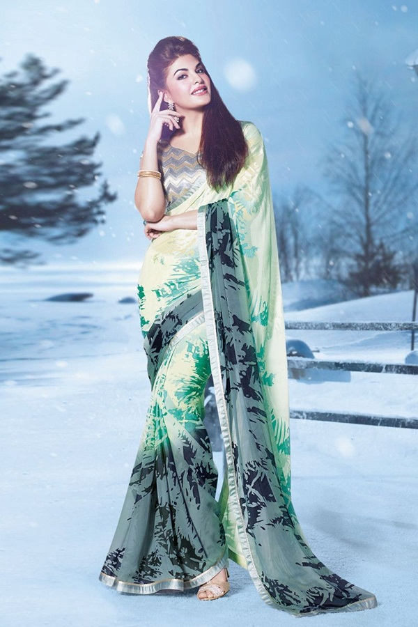 jacqueline-fernandez-saree-collection- (1) (58)