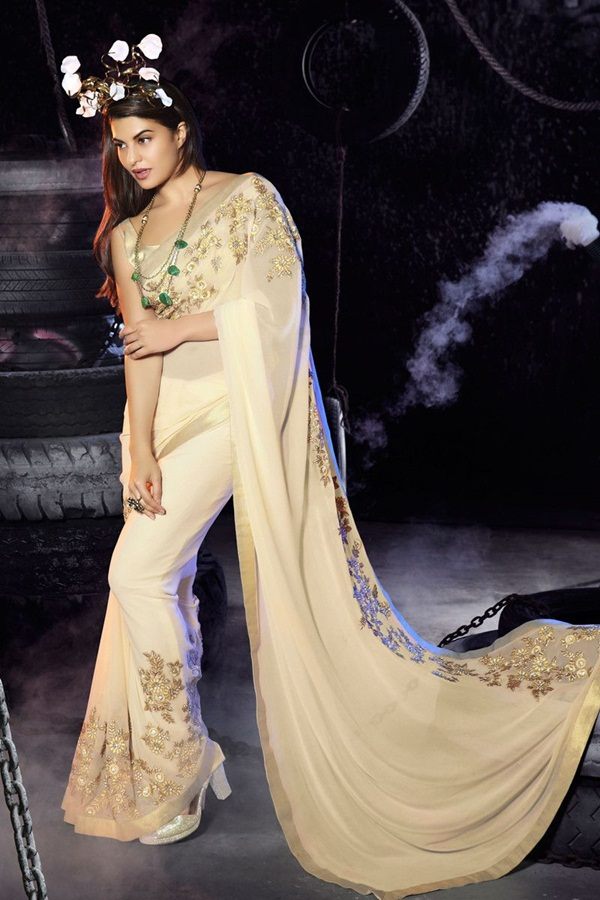 jacqueline-fernandez-saree-collection- (1) (9)