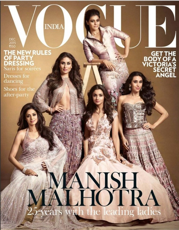 kareena-alia-karishma-kajol-sridevi-photoshoot-for-vogue-magazine-december-2015- (3)