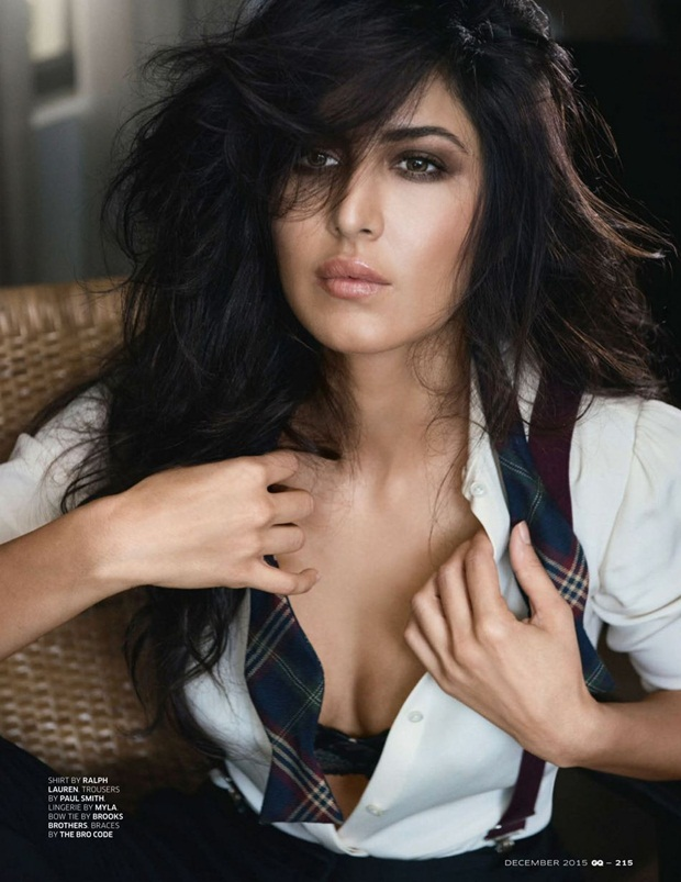 katrina-kaif-photoshoot-for-gq-magazine-december-2015- (2)