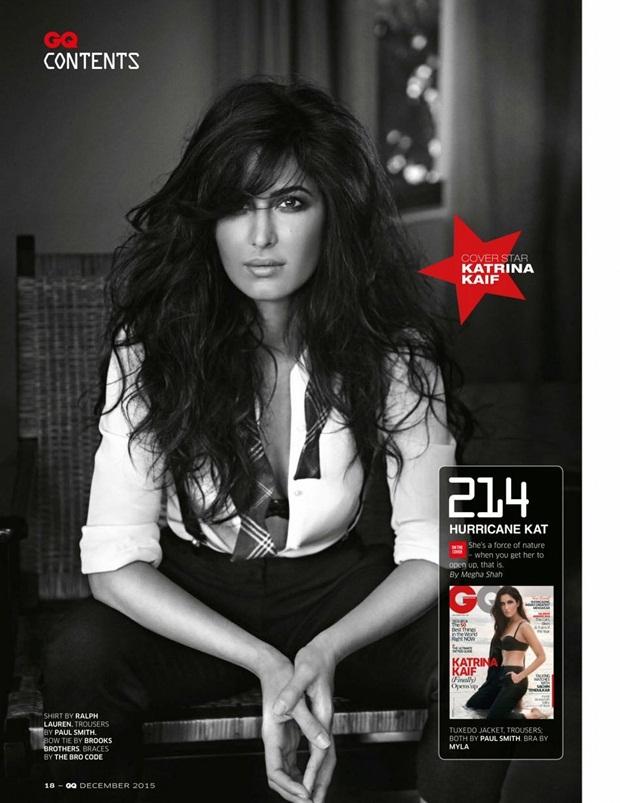 katrina-kaif-photoshoot-for-gq-magazine-december-2015- (3)