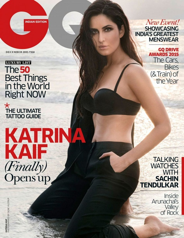katrina-kaif-photoshoot-for-gq-magazine-december-2015- (6)