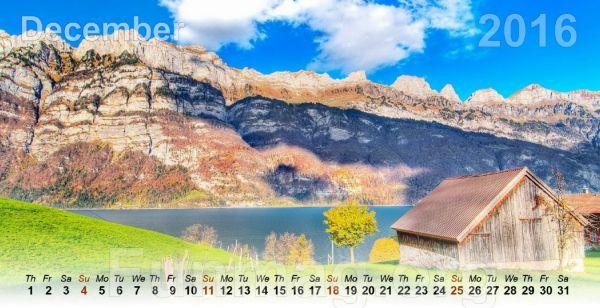 nature-calendar-2016- (13)