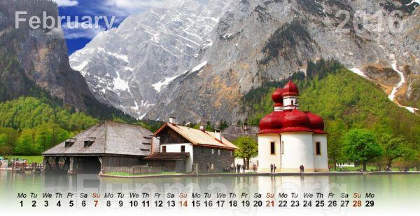nature-calendar-2016- (2)
