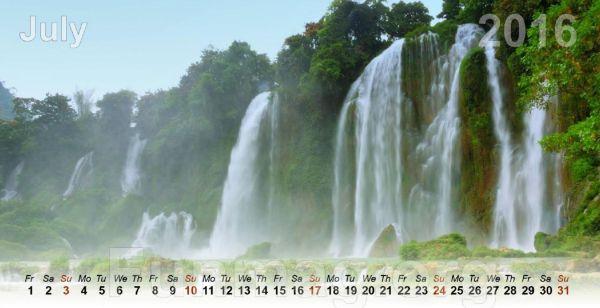 nature-calendar-2016- (7)