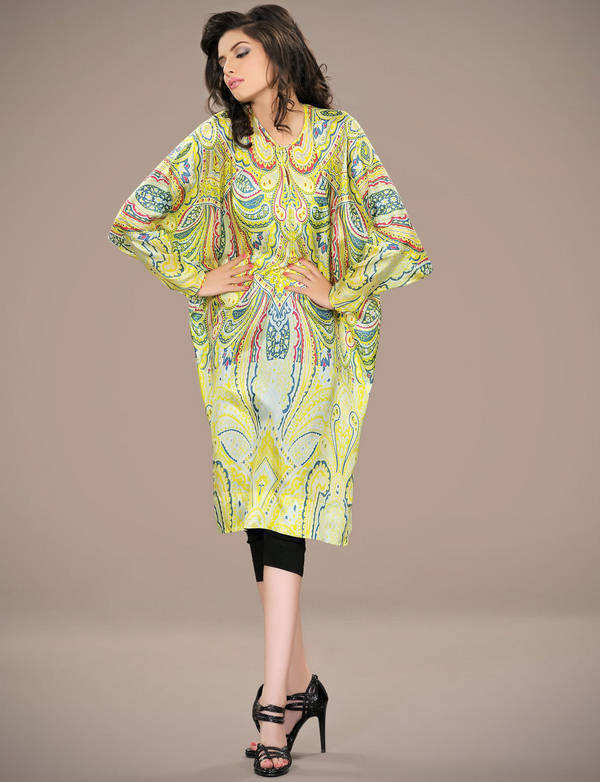 silk-by-fawad-winter-collection- (2)