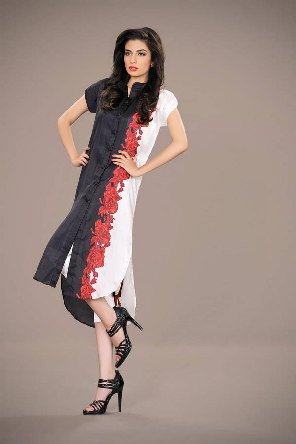 silk-by-fawad-winter-collection- (6)