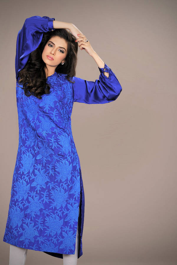 silk-by-fawad-winter-collection- (8)