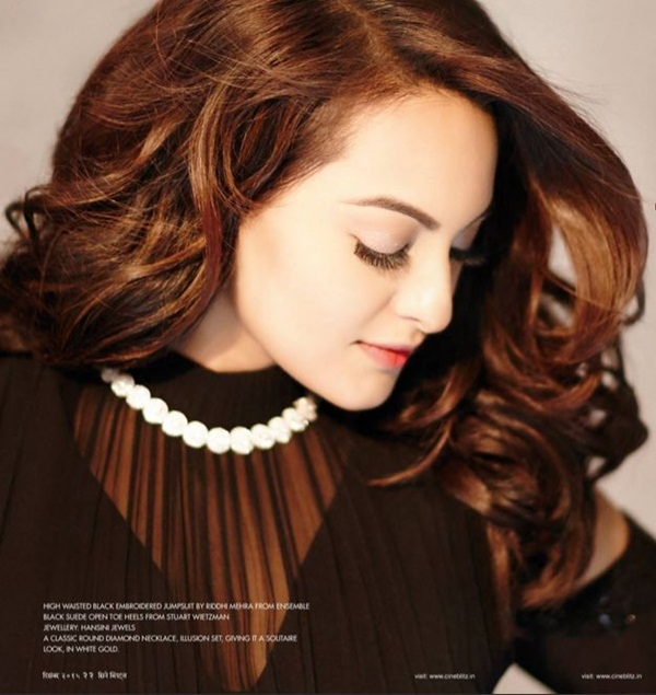 sonakshi-sinha-photoshoot-for-cine-blitz-december-2015- (1)