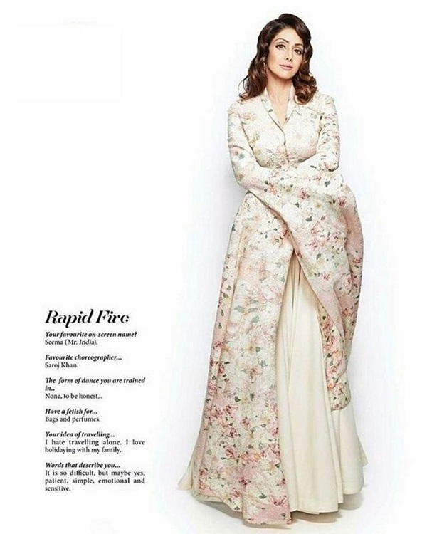 sridevi-photoshoot-for-lofficiel-magazine-december-2015- (4)
