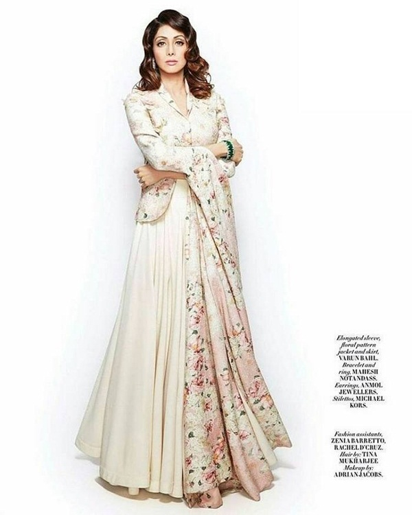 sridevi-photoshoot-for-lofficiel-magazine-december-2015- (6)