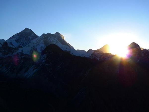 19-sun-rise-photos- (16)