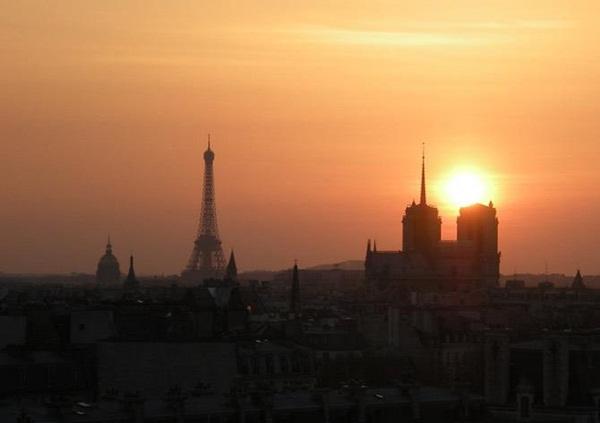 19-sun-rise-photos- (5)
