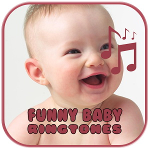 baby-laugh-ringtones-