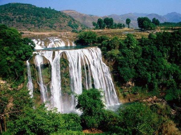beautiful-waterfall-14-photos- (6)