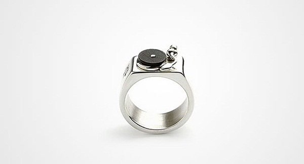 creative-ring-collection- (26)