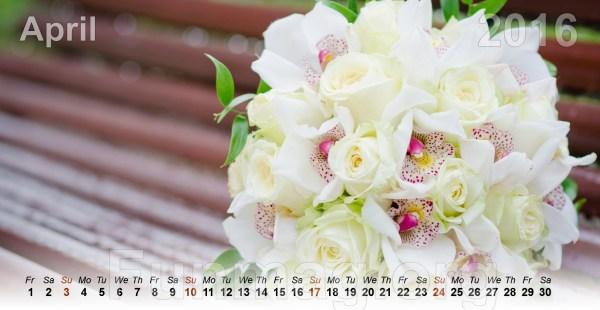 flowers-calendar-2016- (4)