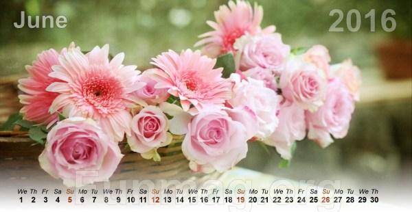 flowers-calendar-2016- (6)