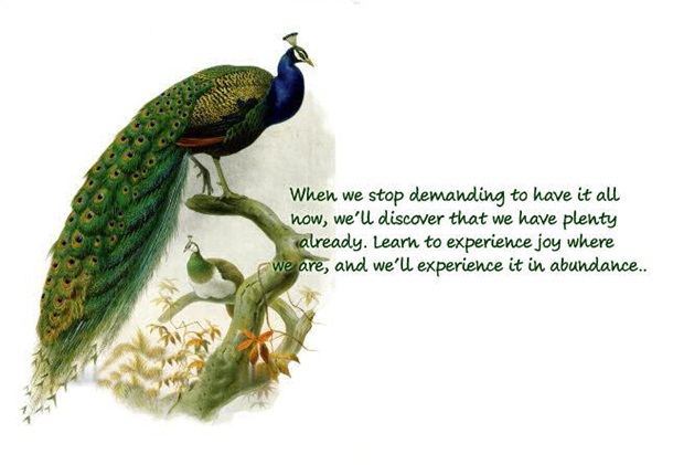 life-is-a-journey-quots-about-life- (4)