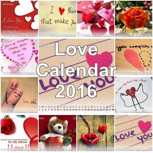 love-calendar-2016-