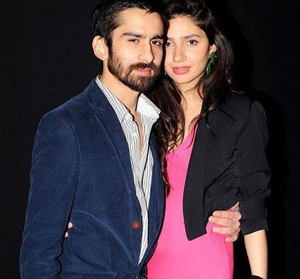 mahira-khan-with-husband-2