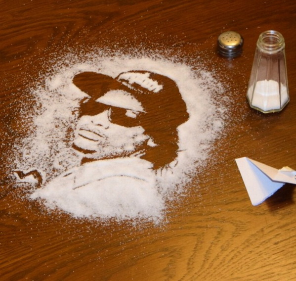 salt-art-by-rob-ferrel- (15)