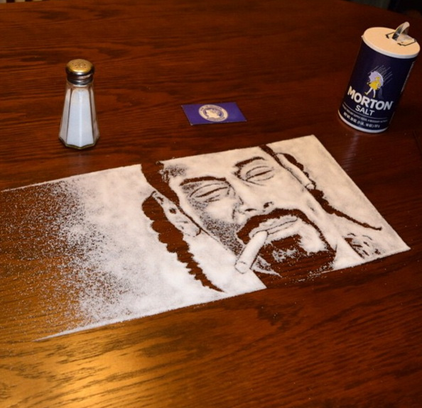 salt-art-by-rob-ferrel- (18)