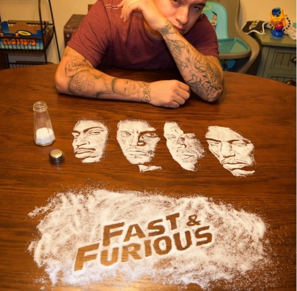 salt-art-by-rob-ferrel- (2)