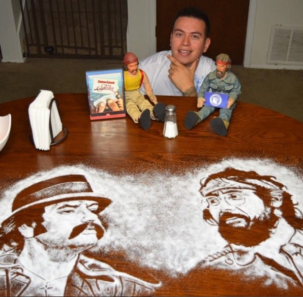 salt-art-by-rob-ferrel- (5)