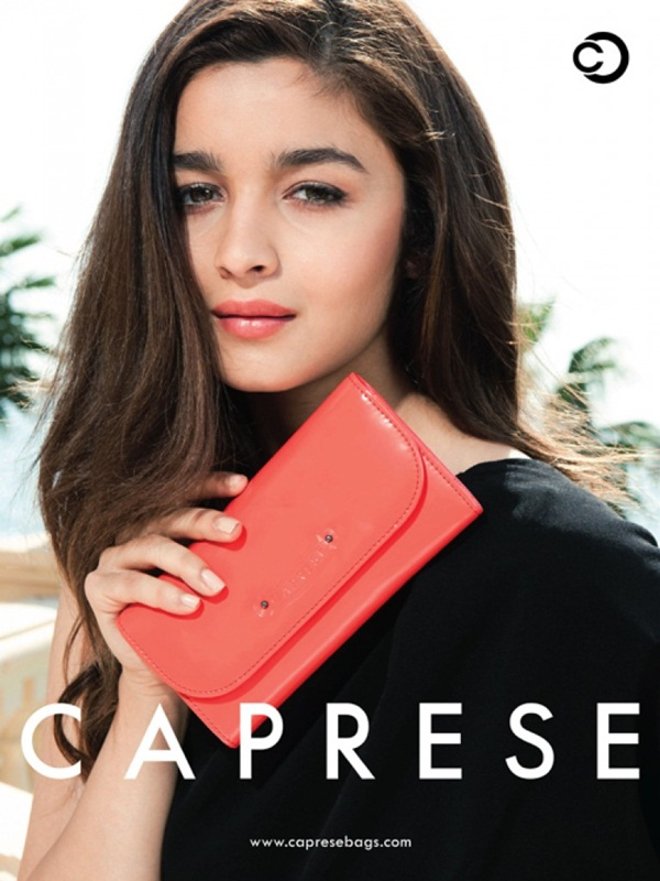 alia-bhatt-photoshoot-for-caprese-handbags- (10)