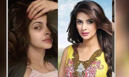 Stani Actress Without Makeup 21 Photos Funmag Org