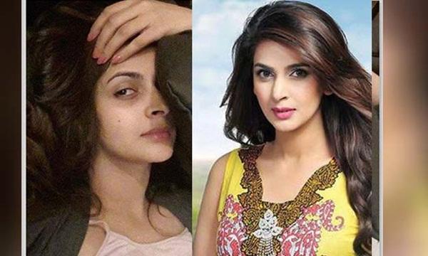 pakistani-actress-without-makeup-saba-qamar- (4)