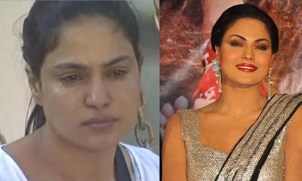 pakistani-actress-without-makeup-veena-malik- (6)