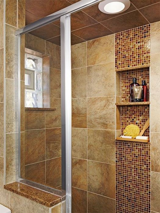 small-bathroom-ideas-24-photos- (11)