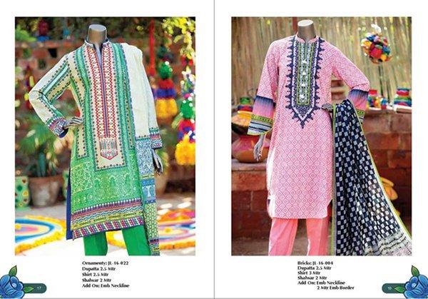 summer-dresses-2016-volume-1-for-women-by-junaid-jamshed- (13)