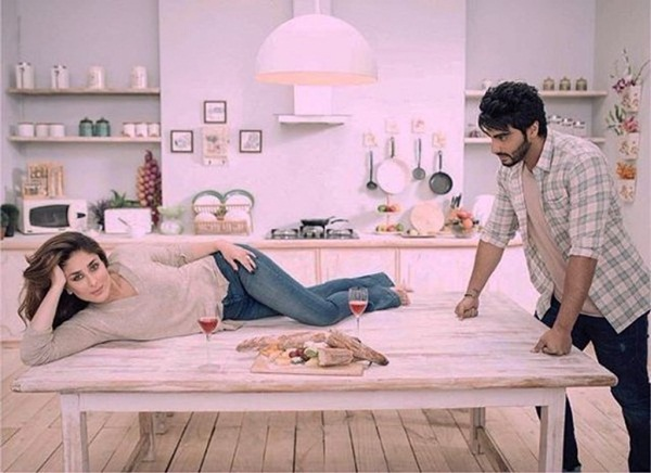 kareena-kapoor-and-arjun-kapoor-photoshoot-for-filmfare-magazine-april-2016- (8)