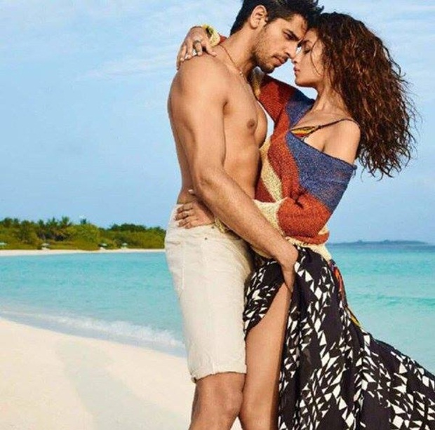 alia-bhatt-and-sidhrath-malhotra-photoshoot-for-vogue-magazine-march-2016- (18)
