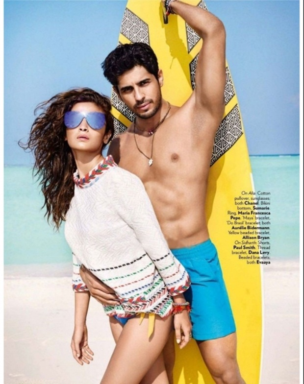 alia-bhatt-and-sidhrath-malhotra-photoshoot-for-vogue-magazine-march-2016- (4)