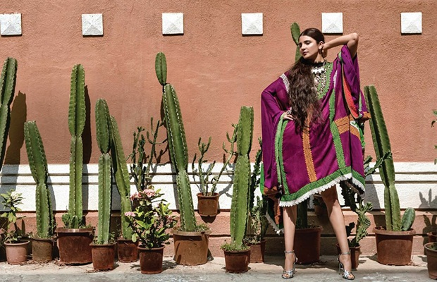 anushka-sharma-photoshoot-for-vogue-magazine-may-2016- (5)