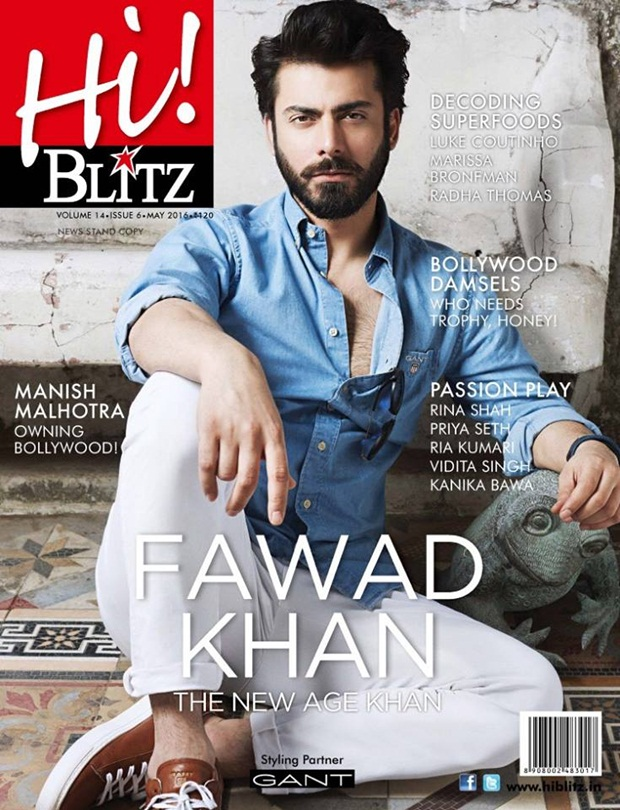 fawad-khan-photoshoot-for-hi-blitz-magazine-may-2016- (2)