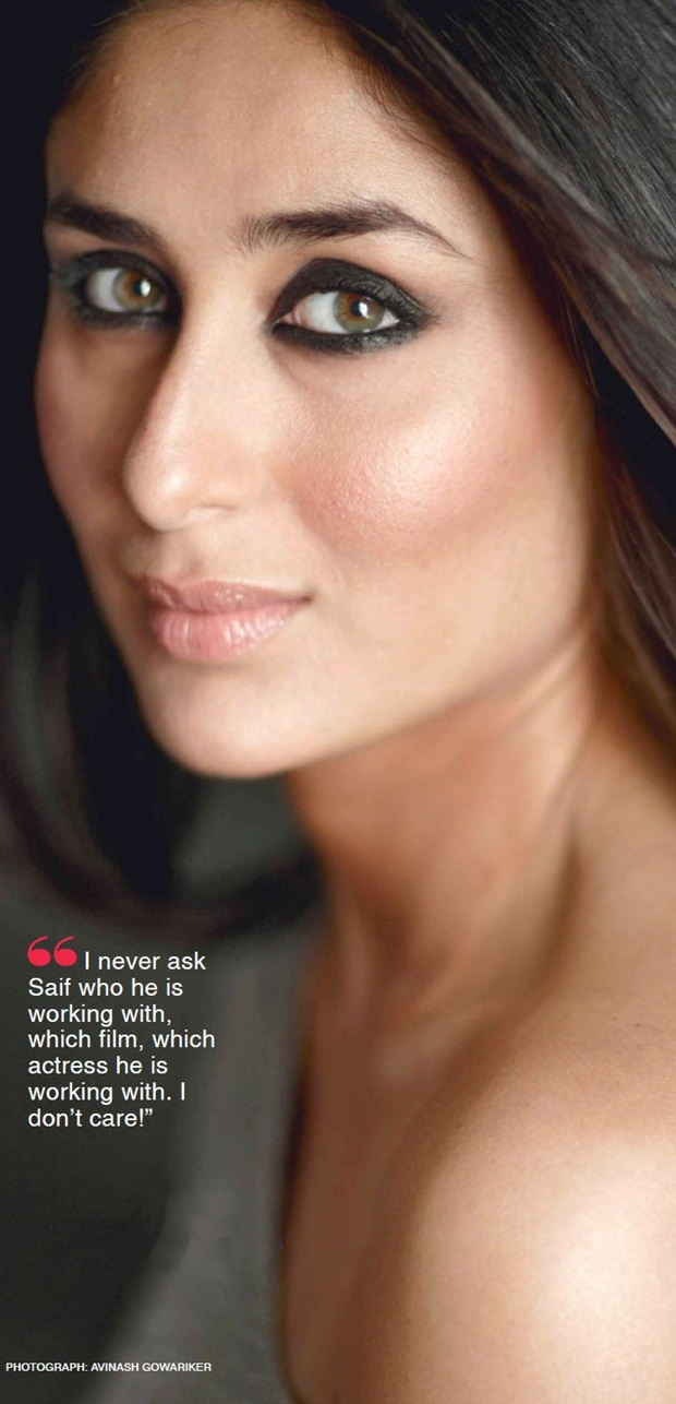 kareena-kapoor-photoshoot-for-stardust-magazine-april-2016- (8)