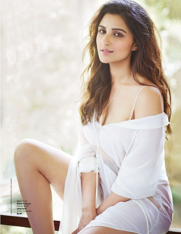 parineeti-chopra-photoshoot-for-mans-world-magazine-april-2016- (6)