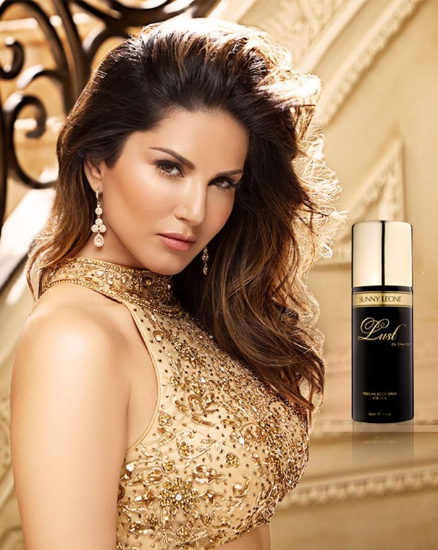 sunny-leone-photoshoot-for-lust-perfume- (1)