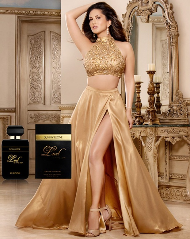 sunny-leone-photoshoot-for-lust-perfume- (2)