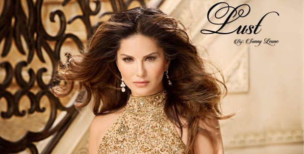 sunny-leone-photoshoot-for-lust-perfume- (6)