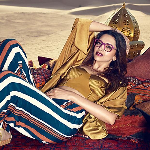 vogue-eyewear-2016-campaign-with-deepika-padukone- (29)