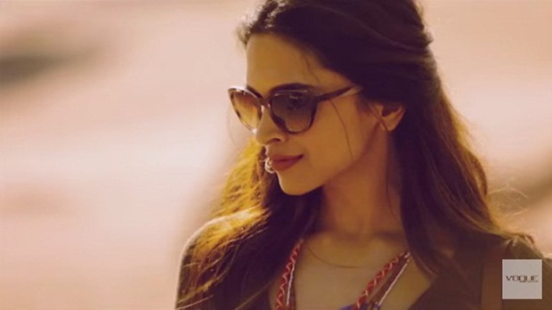 vogue-eyewear-2016-campaign-with-deepika-padukone- (30)