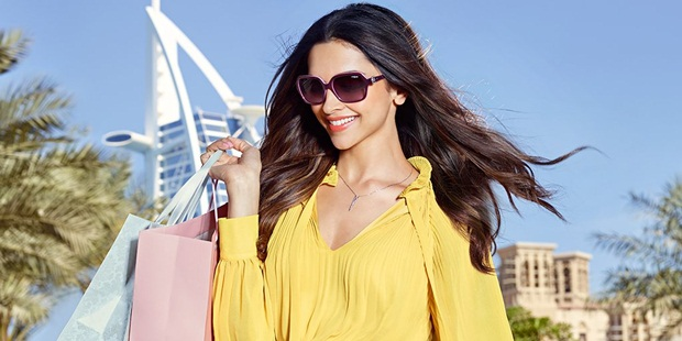 vogue-eyewear-2016-campaign-with-deepika-padukone- (9)