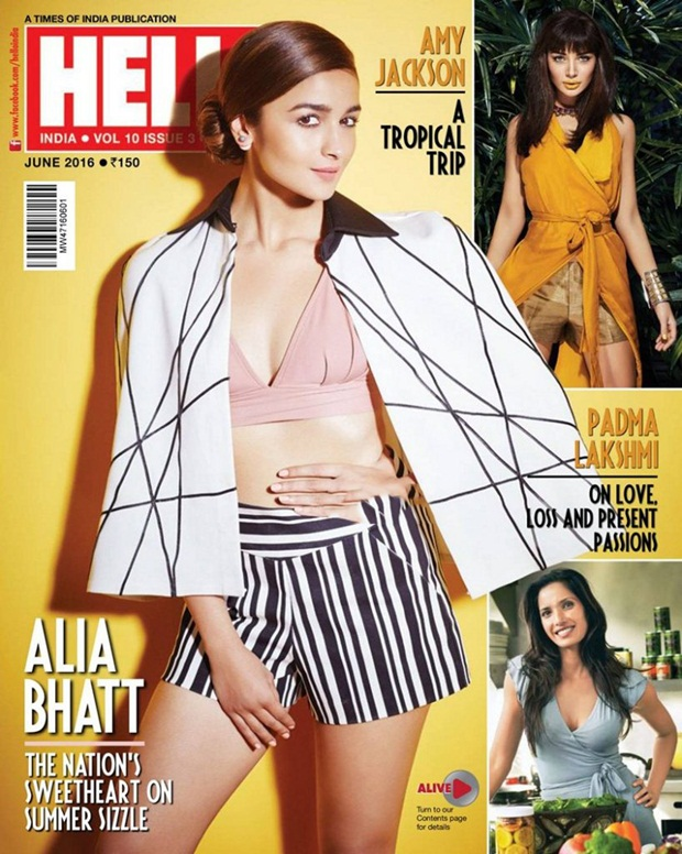 alia-bhatt-photoshoot-for-hello-magazine-june-2016- (2)